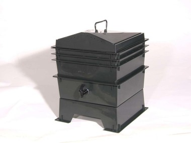worms yard composter not tumbler composters for less than $99 95